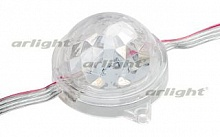 Флэш-модуль ARL-D50-6LED-2811 RGB 12V Diamond (ARL, Закрытый)
