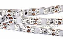 Лента RT 2-5000 12V Orange 2X (3528, 600 LED, LUX) (ARL, Открытый), Arlight, 015902
