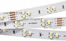 Лента RT 2-5000 24V White-TRIX 2x(3528,450 LED,LUX (ARL, Открытый), Arlight, 013986
