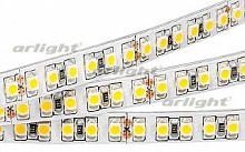 Лента RT6-3528-180 24V Day White 3x (900 LED) (ARL, Открытый), Arlight, 017418