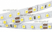 Лента RT 2-5000 24V 2X White (2835, 600 LED, PRO) (ARL, Открытый), Arlight, 015696