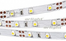 Лента RT 2-5000 12V Day White (3528, 300 LED, LUX) (ARL, Открытый), Arlight, 011568
