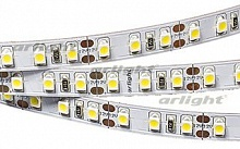 Лента RT 2-5000 12V Day White 2x(3528,600 LED LUX) (ARL, Открытый), Arlight, 012341