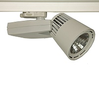 Priority Mini LED 36