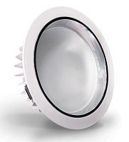 Aliot LED 30