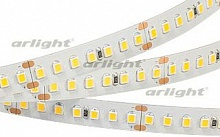 Лента RT 2-5000 24V White 3x (2835, 840 LED, LUX) (ARL, Открытый), Arlight, 019093