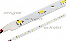 Линейка ARL-550-5630EP-16LED-300mA White (ARL, Открытый)