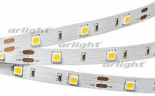 Лента RT 2-5000 12V Day White (5060, 150 LED, LUX) (ARL, Открытый), Arlight, 011570