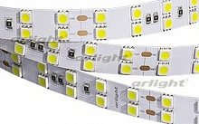 Лента RT 2-5000 36V White 2x2 (5060, 600 LED, LUX) (ARL, Открытый), Arlight, 015087