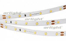 Лента RT 2-5000 24V Neutral White (2835, 300 LED, CRI98) (ARL, Открытый), Arlight, 021407