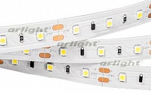 Лента IC2-2835-60-24V White (Long 25m, LUX) (ARL, Открытый), Arlight, 017344