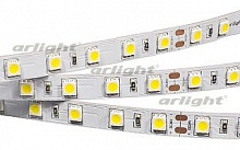 Лента CC-5000 3A White 2X (5060, 300 LED, EXP) (ARL, Открытый), Arlight, 016157