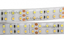 Лента RTW 2-5000SE 24V White-MIX 2x2(3528,1200LED,LUX) (ARL, Герметичный), Arlight, 020560