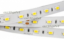 Лента RT 2-5000 24V Warm 3000K 2xH (5630, 300 LED, LUX) (ARL, Открытый), Arlight, 019741