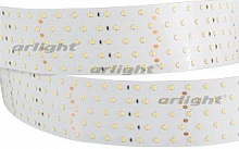 Лента RT 2-2500 24V White 5x2 (2835, 875 LED, LUX) (ARL, Открытый), Arlight, 019082
